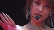 石川梨華 美勇伝ライブツアー2006秋 美勇伝説3