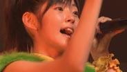 DVD ℃-uteデビュー単独コンサート2007春?始まったよ!キューティーショー?