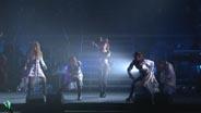 後藤真希 メロン記念日 Rockですよ!