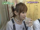 高橋愛 モーニング娘。 ハロモニ@ 2007/5/13