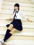 矢島舞美 写真集「舞美」
