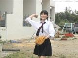 矢島舞美 写真集「舞美」メイキングDVD