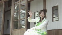 050326expo_miki_s.jpg