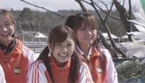 050326aichi_rikakon_s.jpg