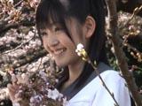 鈴木愛理 ℃-ute 写真集「愛理」メイキング