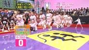 吉澤ひとみ・里田まい・アヤカ・℃-ute ド短期ツメコミ教育 豪腕!コーチング!!