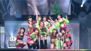 モーニング娘。 DVD「モーニング娘。コンサートツアー2007春?SEXY 8ビート?」