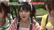 道重さゆみ ハロモニ@ 2007/7/15