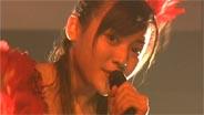 矢島舞美 DVD「℃-uteコンサートツアー2007春?ゴールデン初デート?」