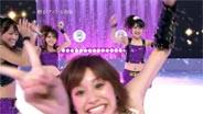 モーニング娘。 恋愛レボリューション21 MUSIC FAIR21