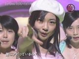 050409mf_yuri_s.jpg