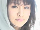 菅谷梨沙子 pure+