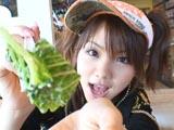 田中れいな アロハロ!2 モーニング娘。DVD
