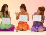 モーニング娘。誕生10年記念隊コンサートツアー2007夏?サンキュー My Dearest?DVD PAMPHLET