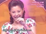 050415min_aya_s.jpg
