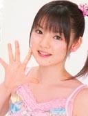 050419ym_sayu_s.jpg