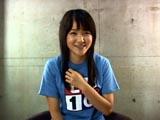 光井愛佳 DVD「モー。10 DVD VOL.1」