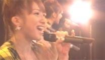 050423dvdshiro_no_s.jpg