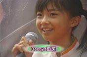 041225berryz_kuma_s.jpg