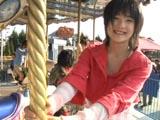 嗣永桃子 DVD「Hello! days EXTRA. Berryz工房'07」