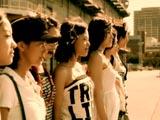 ℃-ute シングルV「都会っ子 純情」