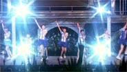DVD「Berryz工房コンサートツアー2007夏?ウェルカム!Berryz宮殿?」