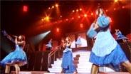 モーニング娘。誕生10年記念隊コンサートツアー2007夏?サンキュー My Dearest?