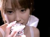 050427oosaka_ai_s.jpg