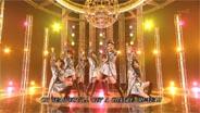 モーニング娘。 みかん MUSIC JAPAN