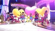℃-ute ベストヒット歌謡祭2007