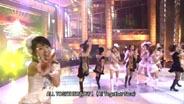 ジュンジュン(李純) ベストアーティスト2007