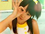 光井愛佳 勝利のBIG WAVE!!!「プッチベスト8 DVD」
