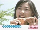 050430mdoc_yuri3_s.jpg