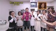 ℃-ute 第49回輝く!日本レコード大賞