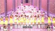 モーニング娘。 第58回NHK紅白歌合戦