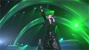 DVD「松浦亜弥コンサートツアー2007秋?ダブル レインボウ?」