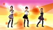 Buono! 1stアルバム「Cafe Buono!」