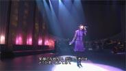 松浦亜弥 MUSIC FAIR21