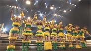 DVD「モーニング娘。コンサートツアー2007秋?ボンキュッ!ボンキュッ!BOMB?」