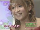 041225yaguchihitori2_s.jpg