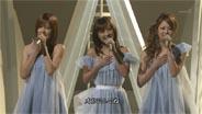 美勇伝 MUSIC JAPAN「なんにも言わずに I LOVE YOU」