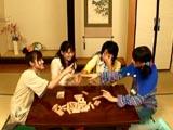 Berryz工房 Berryz days