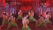 Berryz工房 音楽戦士 MUSIC FIGHTER 「ジンギスカン」