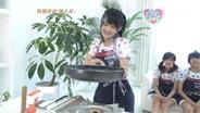 嗣永桃子 ベリキュー!2008/5/1