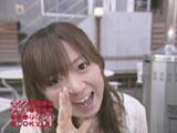 050514mdoc_kon_s.jpg
