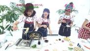 Berryz工房 ベリキュー! 2008/5/5