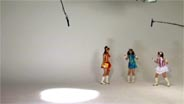 Berryz工房 DVD MAGAZINE Vol.11