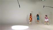 Berryz工房 DVD MAGAZINE Vol.11