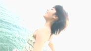 嗣永桃子写真集 momo16 ももいろ -Making DVD Special Edition-