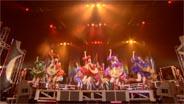 音楽ガッタス DVD「音楽ガッタス ファーストコンサートツアー2008春?魅ザル 祝ザル GOODSAL!?」